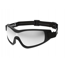 Arch Goggles by Kroops